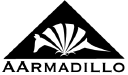 AArmadillo Inc logo