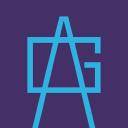 Aaron Gallery logo