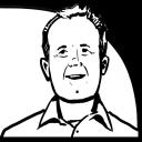 Aaron Lending, LLC logo