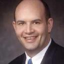 Aaron Pinkus State Farm logo