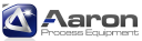 Aaron Process Equipment Company logo