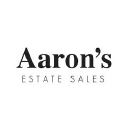 Aaron's Estate Sales LLC logo