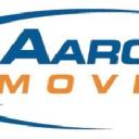 Aaron's Moving Peninsula, Inc logo