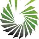 Aaron Solutions logo