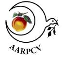 Atlanta Area Returned Peace Corps Volunteers logo
