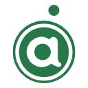 Aarstiderne logo icon
