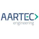 AARTEC Engineering logo