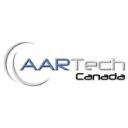Aartech Canada Inc logo