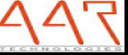AAR Technologies Ltd logo