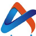 Aartechso Software Philippines Inc. logo
