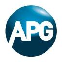 Aarthun Performance Group, Ltd. logo