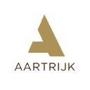 Aartrijk logo