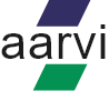 Aarvi Encon Pvt. Ltd. logo