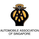 Automobile Association of Singapore - Send cold emails to Automobile Association of Singapore