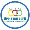 Appleton Area School District logo