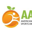 AASDN.Org logo