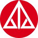 Aasp.org