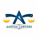 Aastha Lawyers, LLP logo