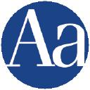 AaSys Group, Inc. logo