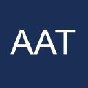 Administrative Appeals Tribunal logo