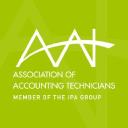 AAT Australia logo