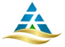 AA Tax CPA, LLC logo