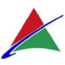 AAT Bioquest logo