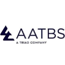 AATBS- Association for Advanced Training in the Behavioral Sciences logo