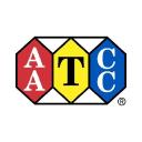 Aatcc logo icon