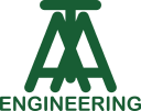 AAT Engineering Services logo