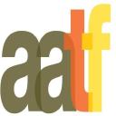 African American Teaching Fellows logo