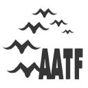 Asian Arts Talents Foundation logo