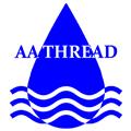 AA Thread Seal Tape, Inc. logo