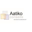 Aatiko Conseils logo