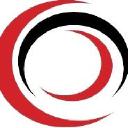 Advantage Aviation Technologies Inc logo