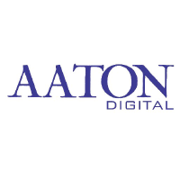 emploi-aaton-digital