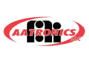 AAtronics, LLC. logo