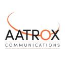 Aatrox Communications on Elioplus
