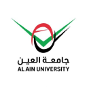 Aau logo icon
