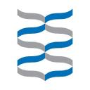 Association Of American Universities logo icon