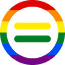 Austin Area Urban League logo