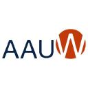 American Association Of University Women, Inc. logo icon