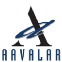 Aavalar Consulting logo