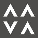 Aava Ohjelmistot Oy logo