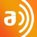 Aavaz Biz logo