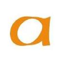 Aavishkaar Consulting logo
