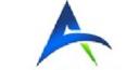 Aavula Infotech pte Ltd logo