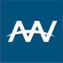 Ali Abdulwahab Al Mutawa Commercial Co. logo