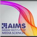 Aawaz Institute of Media Sciences logo