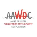 Anne Arundel Workforce Development Corp. logo